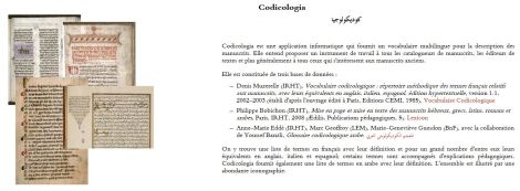 codicologia_irht