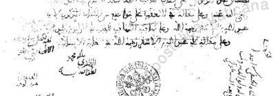 Vat.ar.291