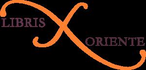 Ex(-)Libris ex Oriente
