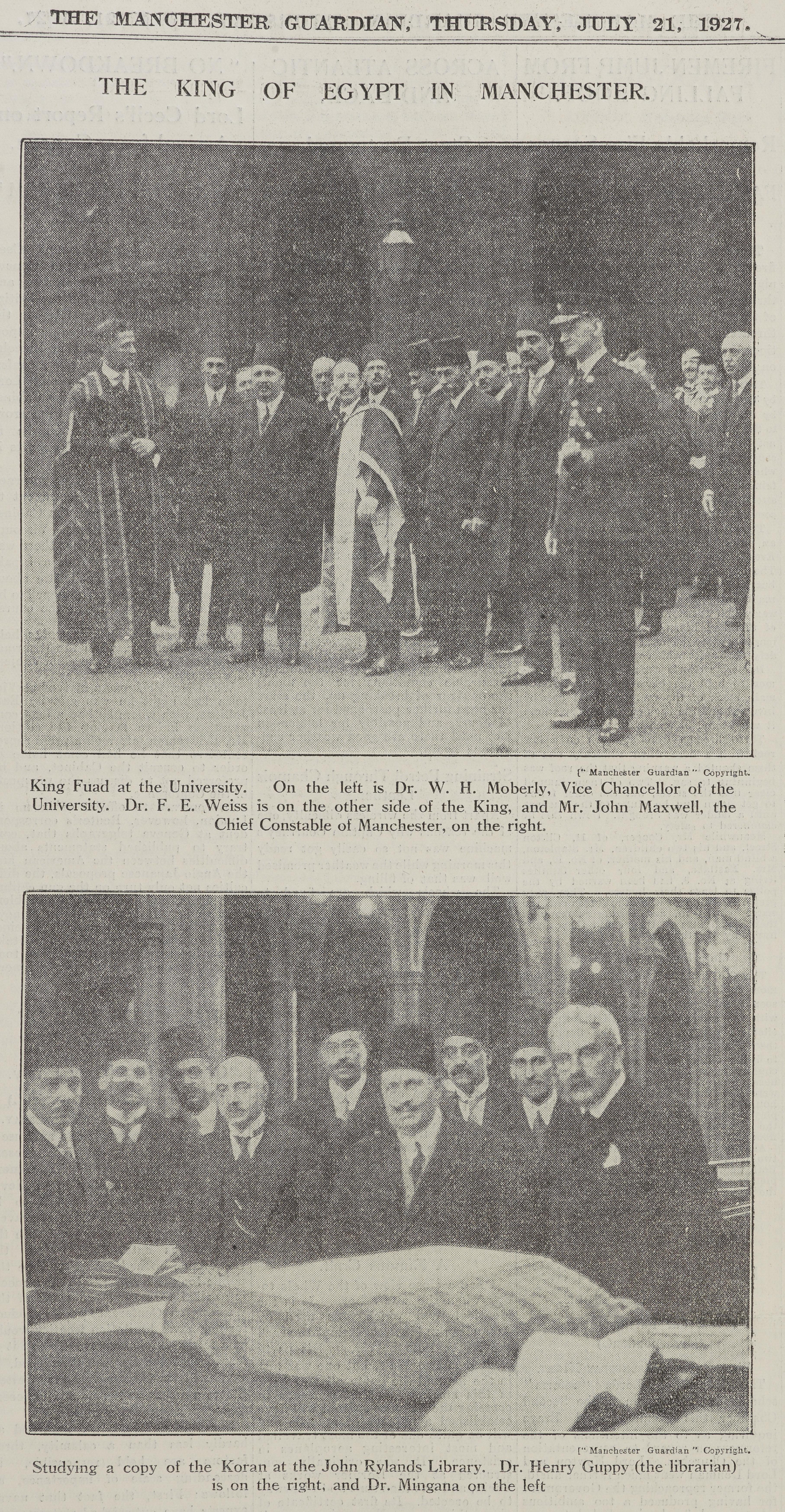 Guardian_1927